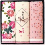 sakura_towel-300x299