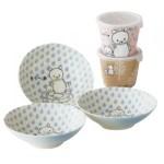 shinzi_bowl01-300x300
