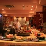 sushi-go-round-300x199