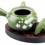 tea_tray01-300x203
