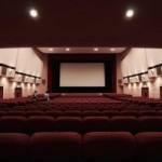 theater-300x199