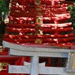 torii01