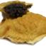Evolving Japanese Sweet!? – Taiyaki -