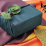 Japanese Wrapping Cloth Furoshiki tablecloth bag