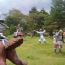"""Sekigahara War-Land"" Samurai Battle Themed Museum Park"