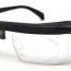 "Power Adjustable Glasses, ""Adlens Emergensee"""