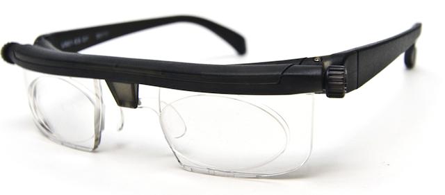ac60181b52 Adlens Adjustable Glasses