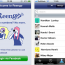 No Phone Number Needed – Reengo Free iPhone App