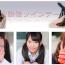 Kawaii! TwinTail Project Japan
