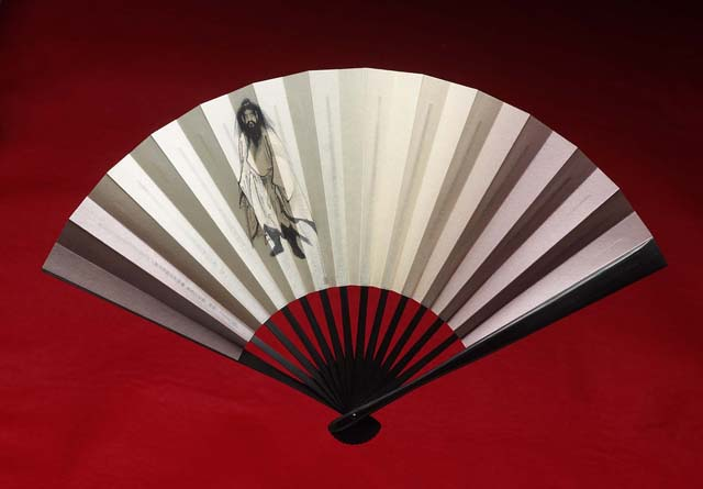 japanese folding fans. japanese folding hand fan sensu fans f