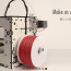 Bonsai Mini: The Next Generation of 3D Printer