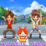 The Next Big Thing?: Yokai Watch