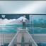 Sento Mural with Mizuki Tanaka